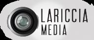 LaRiccia Media